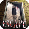 Escape game:prison adventure アイコン