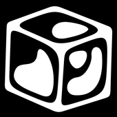Made of ICE Stealth Game icon