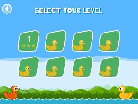 Stroop Effect - Color Game! screenshot 8