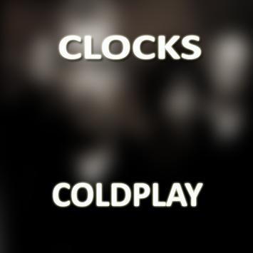 coldplay clocks audio download