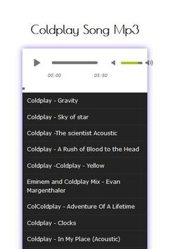 Coldplay gravity download mp3