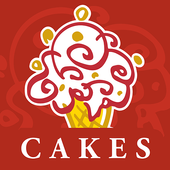 Cold Stone Cakes icon