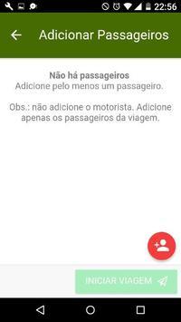 Carona Não screenshot 2