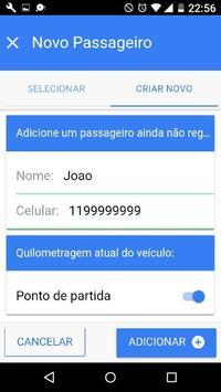 Carona Não screenshot 3