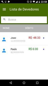 Carona Não screenshot 5