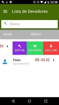 Carona Não screenshot 6