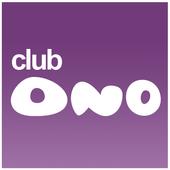 Club Ono icon