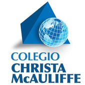 COLEGIO CHRISTA McAULIFFE icon