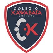 Colegio Kawabata icon