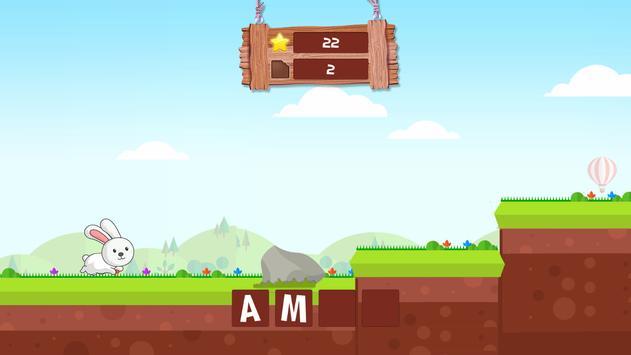 Pascoa Feliz com o CME apk screenshot