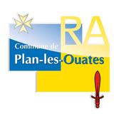 PLO RA 2014 icon