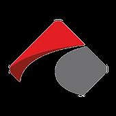 Colfecarga App icon