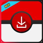 Download Pokemon Go New icon