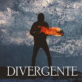 DIVERGENTE (PDF completo) icon