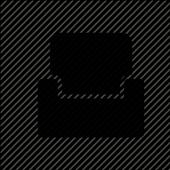 MUEBLE AR (DEMO) icon