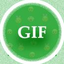 Gif Para Whatsapp APK
