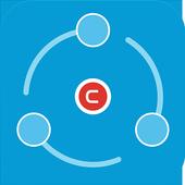 Collabera CONECT icon