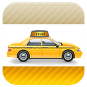 Simply Travel icon