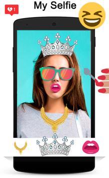 collage maker photo editor pro screenshot 22