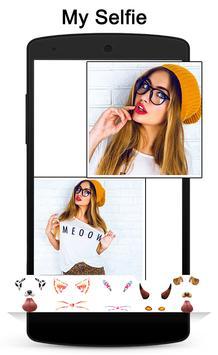 collage maker photo editor pro screenshot 4