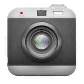 CollagePicEditor icon