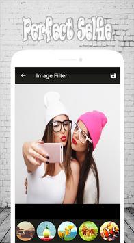 Collage Maker - Photo,Selfie,Camera Editor poster