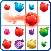 Ball Collapse: Lines 98 Blast icon