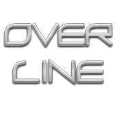 Overline (Unreleased) icon