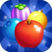JW Fruit Blast icon