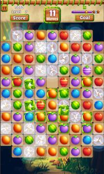 JW Fruit Blast screenshot 2