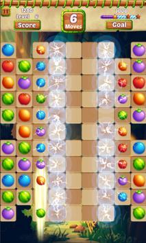 JW Fruit Blast screenshot 3