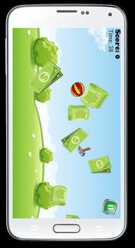 Only Money screenshot 1