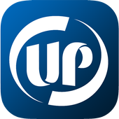 Collect-Up icon