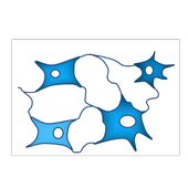 Collective Mind Node icon