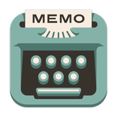GetTheMemo Anonymous Messenger icon