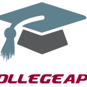 College Applications Reminder icon