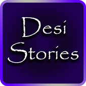 Latest Desi Story icon