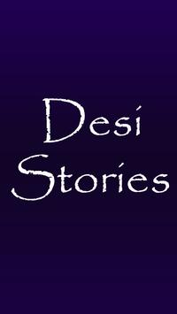 Latest Desi Story poster