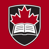 Carleton Mobile icon