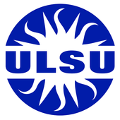 iULSU icon