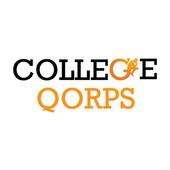 CollegeQorps icon