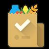 Shop - Grocery Organizer List biểu tượng