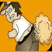 Fart Prank icon