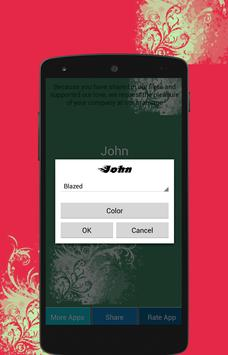 Wedding invitation maker apk download free lifestyle app for wedding invitation maker apk screenshot stopboris Choice Image