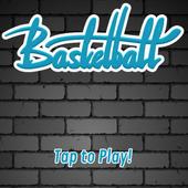 Basketball Arcade Mania icon