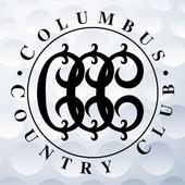 Columbus Country Club icon
