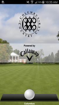 Columbus Country Club screenshot 7