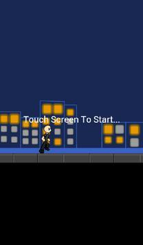 Runner screenshot 1
