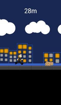 Runner screenshot 3