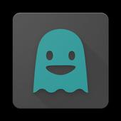 Hide Something - Photo, Video icon